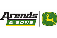 Arends & Sons