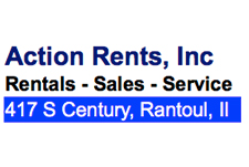 Action Rents