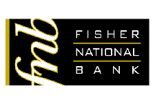 Fisher National Bank