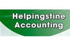 Helpingstine Accounting