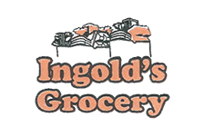 Ingolds Grocery