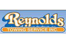 Reynolds Towing