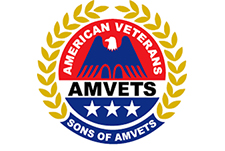 Son of Amvets